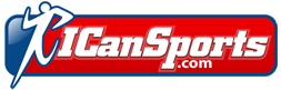 Sports Season Management - icansports.com
